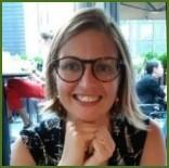 Ms Amie Shuttleworth - profile photo