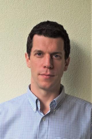Tim Forman